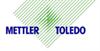 Mettler Toledo