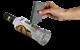 Детекторы банкнот, акцизных марок