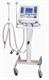 Наркозно-дыхательная аппаратура