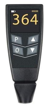 Е-П «Константа МК4» с преобразователем ИПД (встроенный или на кабеле) AU38505849