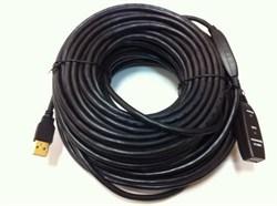 Удлиненный кабель 10 м HJKPC10 для весов серии HJ - фото 10084