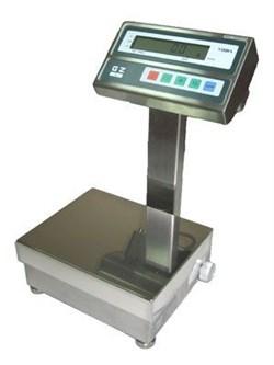 Выносная подставка GZ-DS для дисплея - фото 10105