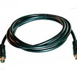 Удлиненный кабель GZ-PC - фото 10106