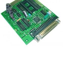 Интерфейс RS-232C - фото 10107