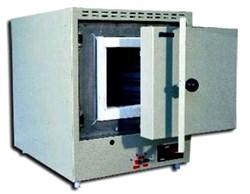 Сушильный шкаф СНОЛ-Ф-25/500-И2ПВ - фото 10392