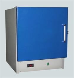 Сушильный шкаф СНОЛ-Ф-67/500-И2ПВ - фото 10393