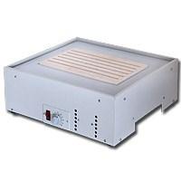 Муфельная плитка ПМК-0.14О1 - фото 10407
