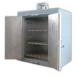 Сушильный шкаф ШС-40/3,5-М - фото 10410
