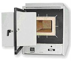 Электропечь с керамической камерой SNOL 7,2/900 - фото 10413