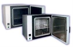 Сушильный шкаф SNOL 67/350 нержавейка - фото 10443