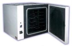 Сушильный шкаф SNOL 75/350 - фото 10444