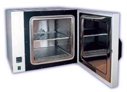 Сушильный шкаф SNOL 58/350 - фото 10445