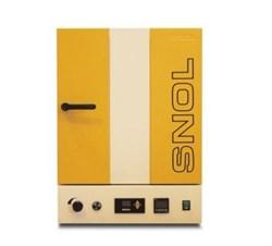 Сушильный шкаф SNOL 120/300 - фото 10449