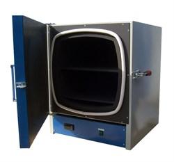 Сушильный шкаф СНВС-4.5./3,5 - фото 10551