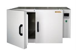 Сушильный шкаф SNOL 200/200 - фото 10552