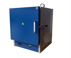 Сушильный шкаф СНВС-4,5.4,5.4/3-И1 - фото 10557