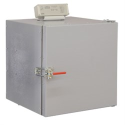 Сушильный шкаф ШС-40/3,5 - фото 10571