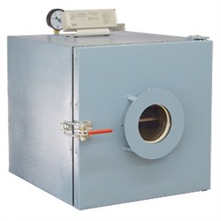 Сушильный шкаф ШСВ-65/3,5Г15 - фото 10574