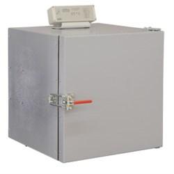 Сушильный шкаф ШСВ-65/3,5 - фото 10575