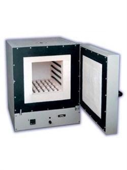 Электропечь с керамической камерой SNOL 12/900 - фото 10588