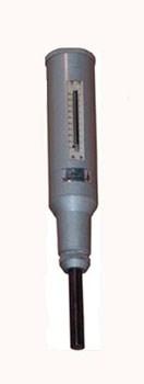 Склерометр (молоток Шмидта) ОМШ-1 - фото 10783