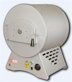 Печь муфельная ПМ-8 6,5л, 900°C, ТР - фото 108312
