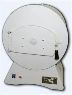 Печь муфельная ПМ-8К 6,5л, 900°C, РТ-900 - фото 108314