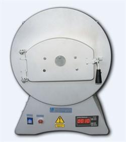 Печь муфельная ПМ-8М 6,5л, 1000°C, РТ-1200 - фото 108316
