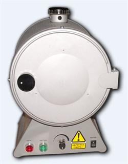 Шкаф сушильный ШСУ-М1, 7л, max 300°C (в ящике) - фото 108386