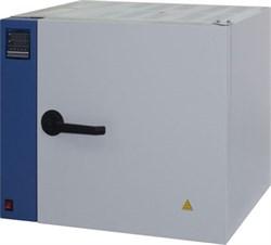 Шкаф сушильный 25/350-VS1 - фото 108396