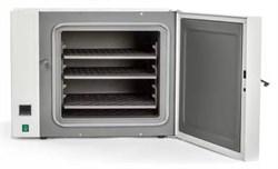 Сушильный шкаф SNOL 67/350 - фото 108397