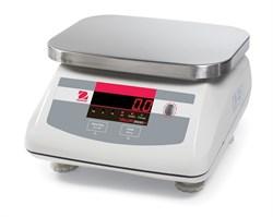 Порционные весы V22XWE30T - фото 108470