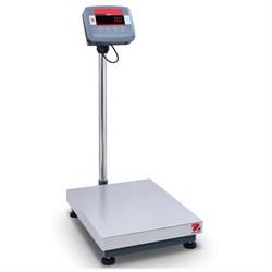 Платформенные весы D23P600EV - фото 108472