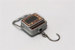 Электронные подвесные весы ВНТ-30-10 - фото 109750