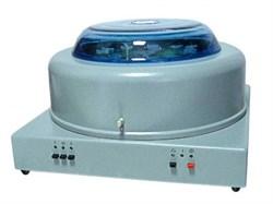 Медцентрифуга ОПН-3.02 - фото 110560