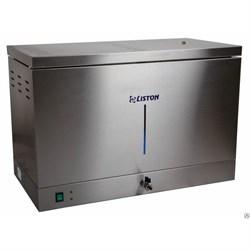 Аквадистиллятор автоматический со встроенным сборником LISTON A 1110 (10 л/ч) - фото 110563