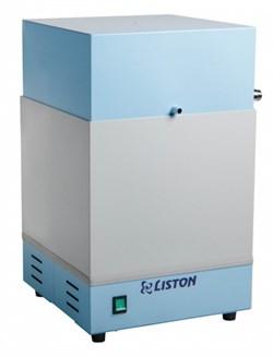 Аквадистиллятор автоматический БЕЗ сборника Liston A 1210 (10л/ч) - фото 110566