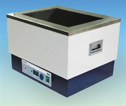 Высокотемпературная баня 11л - фото 111434