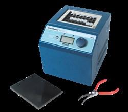 Нагревательный блок  2 х 48шт х 1,5 мл НВ-96D-Set - фото 111473