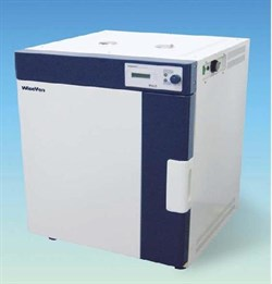 Шкаф сушильный, эл.терморегулятор, +230°С - фото 111539