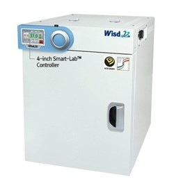 Шкаф сушильный, эл.терморегулятор, +230°С - фото 111542