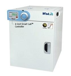 Шкаф сушильный, эл.терморегулятор, +230°С - фото 111543