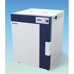Шкаф сушильный, электронный терморегулятор, +250°С - фото 111546