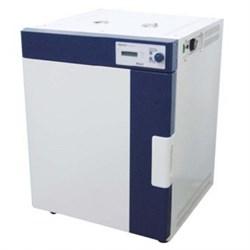 Шкаф сушильный, электронный терморегулятор, +250°С - фото 111547