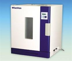 Шкаф сушильный, электронный терморегулятор, +250°С - фото 111548