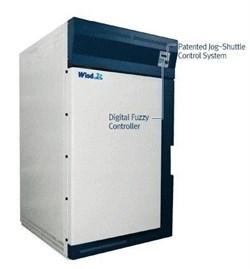 Шкаф сушильный, +250°С, 800 л, НЕРА-фильтр - фото 111553