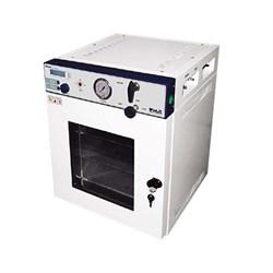 Шкаф сушильный, вакуумный, +250°С - фото 111555