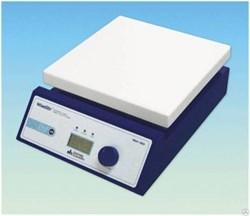Мешалка магнитная в комплекте с SS100 RD100 CL220 - фото 111607