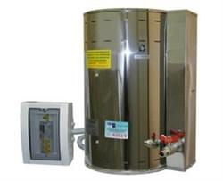 Аквадистиллятор медицинский электрический  АЭ-15 - фото 11617