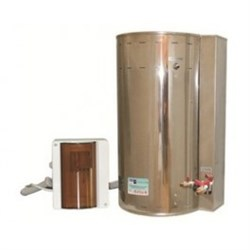 Аквадистиллятор медицинский электрический  АЭ-25 - фото 11618